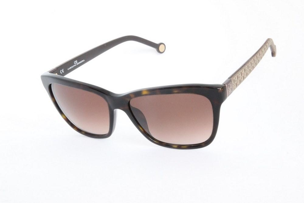 Gafas de mujer carolina herrera she7010722