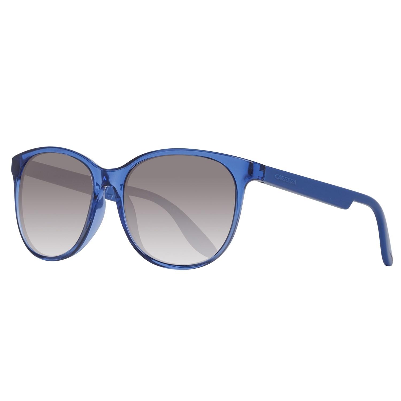 Gafas de mujer carrera 5001-i00-ih