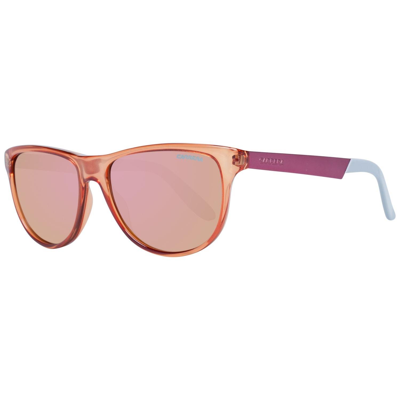 Gafas de mujer carrera 5015-s-8ra-54