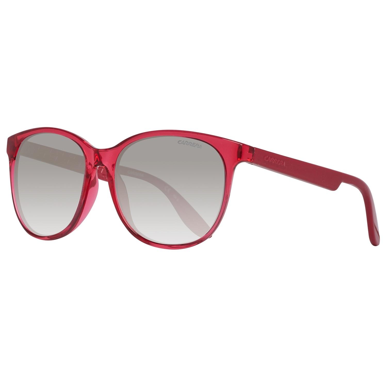Gafas de mujer carrera ca5001-i0m