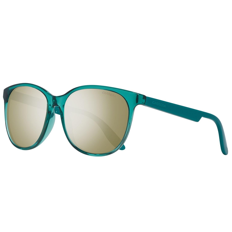 Gafas de mujer carrera ca5001-i16