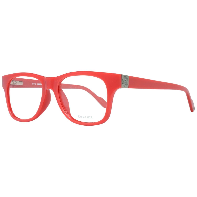 Gafas  de mujer diesel dl4041-066-52