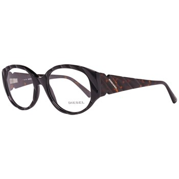 GLASSES FOR WOMAN DIESEL DL5007-001-53