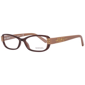 GLASSES FOR WOMAN DIESEL DL5010-048-54
