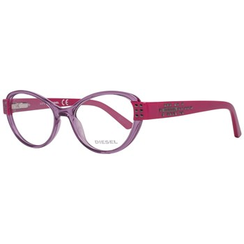 GLASSES FOR WOMAN DIESEL DL5011-081-51