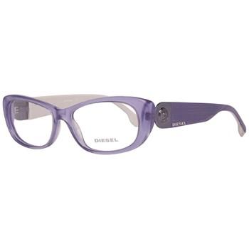GLASSES FOR WOMAN DIESEL DL5029-090-52