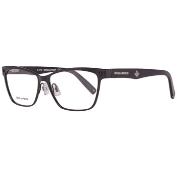 GLASSES FOR WOMAN DSQUARED2 DQ5101-001-54
