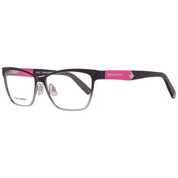 GLASSES FOR WOMAN DSQUARED2 DQ5101-005-54