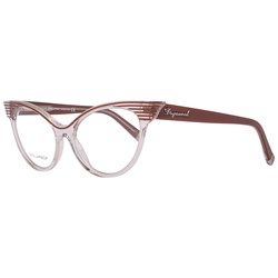 GAFAS DE MUJER DSQUARED2 DQ5104-050-53
