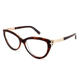 GAFAS DE MUJER DSQUARED2 DQ5133-056