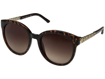 GLASSES WOMEN GUESS GF6078-5752F