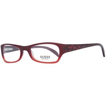 GLASSES WOMEN GUESS GU2212-O92-51