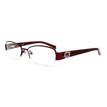 GLASSES WOMEN GUESS GU2365-BU-53