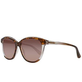 LUNETTES FEMMES GUESS MARCIANO GM0757-5756F