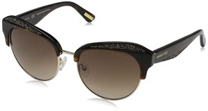 LUNETTES FEMMES GUESS MARCIANO GM0777-5552F