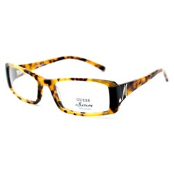 GAFAS DE MUJER GUESS MARCIANO GM104-52-DABLK GM104-52DABLK