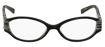 LUNETTES FEMMES GUESS MARCIANO GM130-52-BLK