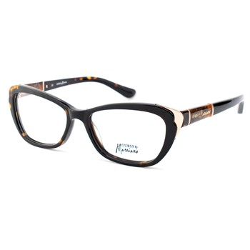 LUNETTES FEMMES GUESS MARCIANO GM213-53-POUR GM213-53-TO