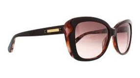 LUNETTES FEMMES GUESS MARCIANO GM71154BRN-52