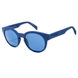 GAFAS DE MUJER ITALIA INDEPENDENT 0909W3-021-000 0909W3-021000