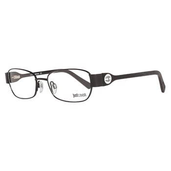 GLASSES FOR WOMAN JUST CAVALLI JC0528-005-52