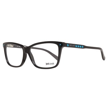 GLASSES FOR WOMAN JUST CAVALLI JC0624-001-54