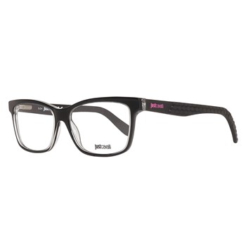 GLASSES FOR WOMAN JUST CAVALLI JC0642-001-53