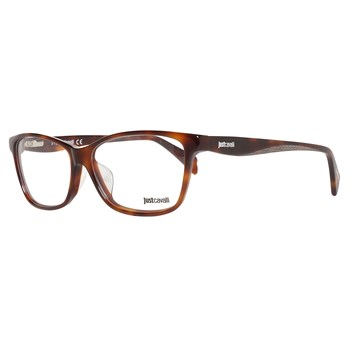 GLASSES FOR WOMAN JUST CAVALLI JC0712F-05357