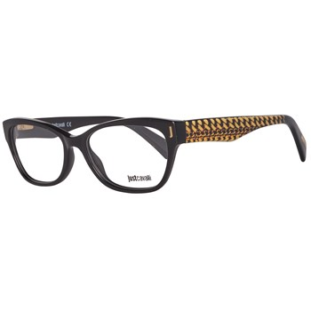 GLASSES FOR WOMAN JUST CAVALLI JC0746-A01-53