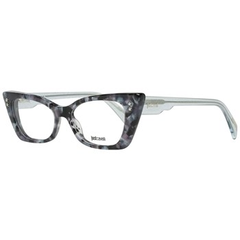 GLASSES FOR WOMAN JUST CAVALLI JC0799-055-50