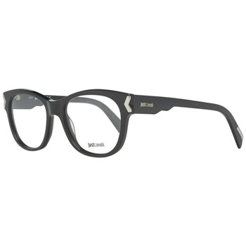 GLASSES FOR WOMAN JUST CAVALLI JC0806-020-51