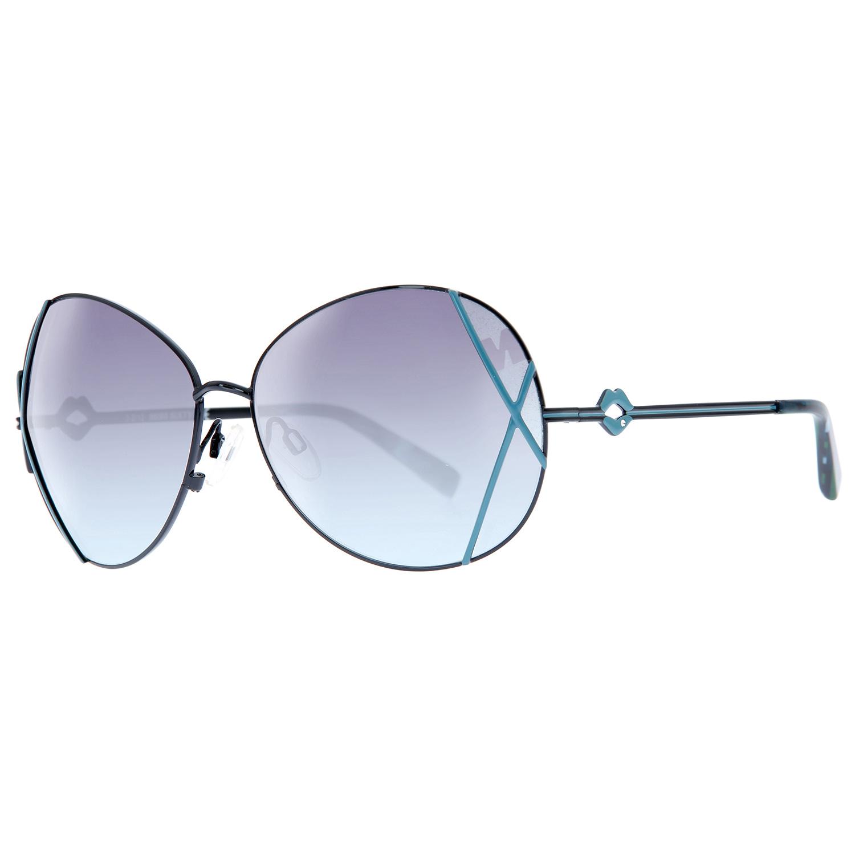 7f40de1d68a GLASSES WOMAN MISS SIXTY MX548S-05B. GLASSES ...