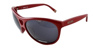 LUNETTES FEMME MOSCHINO MO50004