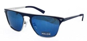 ÓCULOS DE MULHER POLICE S-8978-502B