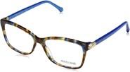 GLASSES FOR WOMAN ROBERTO CAVALLI RC0940V-055