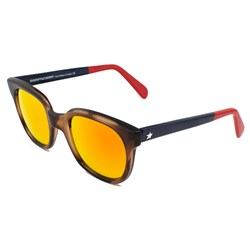 GAFAS  DE MUJER SHERIFF&CHERRY G11S-73L