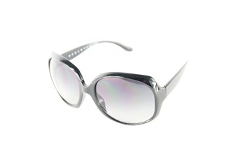 GLASSES FOR WOMAN, SISLEY SY51903