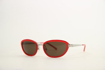 GLASSES FOR WOMAN, SISLEY SY56902