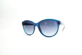 GLASSES FOR WOMAN, SISLEY SY626S-03