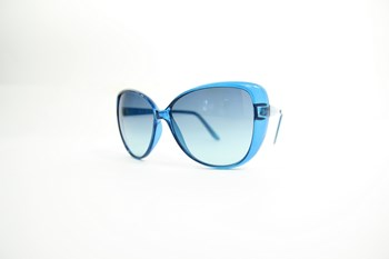 GLASSES FOR WOMAN, SISLEY SY628S-02