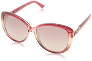 SUNGLASSES FOR WOMAN SWAROVSKI SK0029-5777G