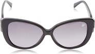 SUNGLASSES FOR WOMAN SWAROVSKI SK0049-5801B