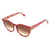 GLASSES FOR WOMAN, THIERRY LASRY MONOGAMY-V52