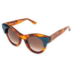 GAFAS DE MUJER THIERRY LASRY NYMPHOMANY-531 NYMPHOMANY531