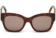 GLASSES WOMEN TODS TO0193-5353E