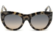 LUNETTES FEMMES TODS TO0214-5155B