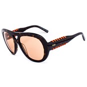 GLASSES WOMEN TODS TO0239-5552E