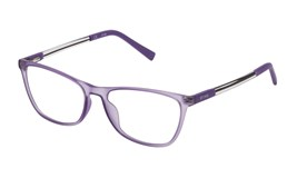WOMEN ' S GLASSES VST114530LL1
