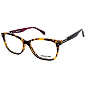 GLASSES WOMEN S ZADIG&VOLTAIRE VZV125-0779