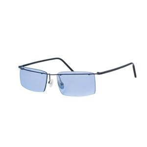 Gafas de sol Adolfo Dominguez AD14030-245